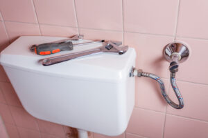 plumbing san antonio